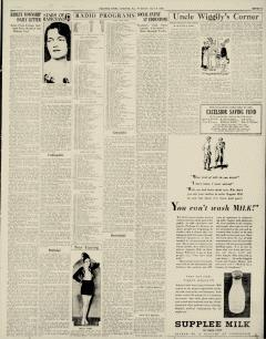 Chester Times, May 02, 1933, Page 14