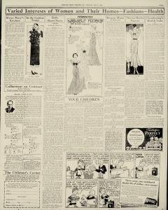 Chester Times, May 02, 1933, Page 18