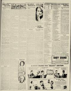 Chester Times, May 03, 1933, Page 10