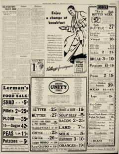 Chester Times, May 04, 1933, Page 26