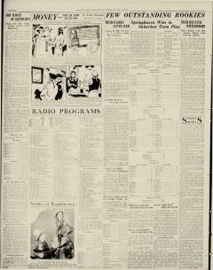 Chester Times, May 04, 1933, Page 16