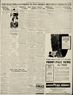 Chester Times, May 04, 1933, Page 34