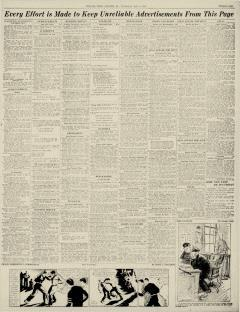 Chester Times, May 04, 1933, Page 42