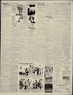 Chester Times, May 06, 1933, Page 6