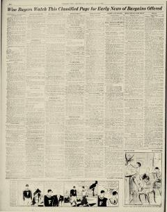 Chester Times, May 06, 1933, Page 20
