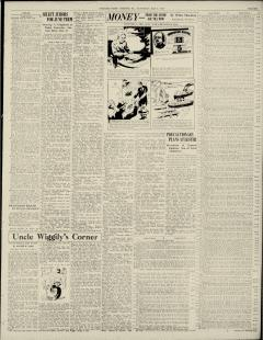 Chester Times, May 06, 1933, Page 22