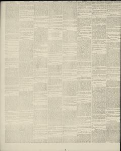 Chester Times, May 06, 1933, p. 16