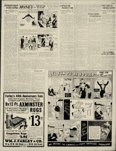 Chester Times, May 08, 1933, Page 10