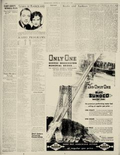 Chester Times, May 08, 1933, Page 20