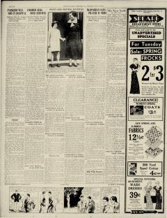Chester Times, May 08, 1933, Page 32