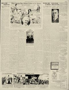 Chester Times, May 13, 1933, Page 6