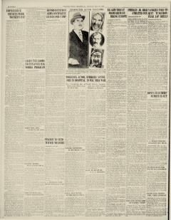 Chester Times, May 15, 1933, Page 28