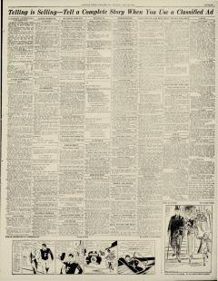 Chester Times, May 15, 1933, Page 30