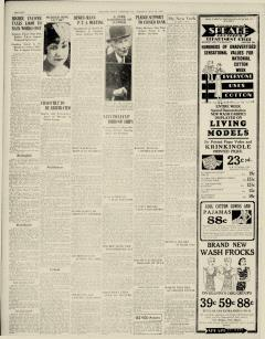 Chester Times, May 16, 1933, Page 16