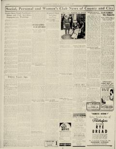Chester Times, May 17, 1933, Page 8