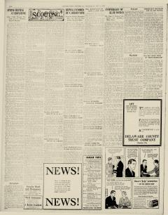 Chester Times, May 17, 1933, Page 10