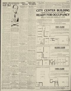 Chester Times, May 17, 1933, Page 11