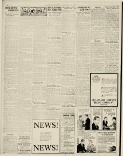 Chester Times, May 17, 1933, Page 12