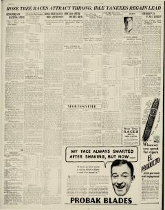 Chester Times, May 17, 1933, Page 14