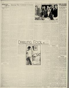 Chester Times, May 20, 1933, Page 10