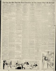 Chester Times, May 22, 1933, Page 15