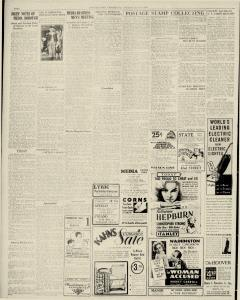 Chester Times, May 23, 1933, Page 8