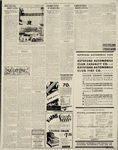 Chester Times, May 24, 1933, Page 20