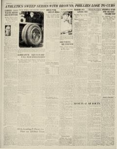 Chester Times, May 25, 1933, Page 14