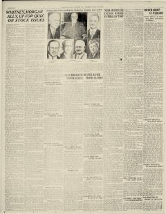 Chester Times, May 25, 1933, Page 36