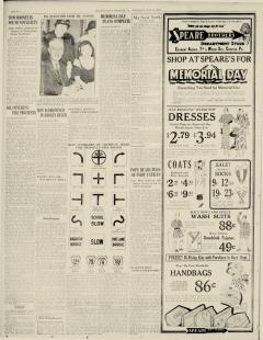 Chester Times, May 25, 1933, Page 40