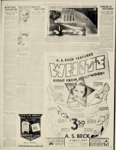 Chester Times, May 26, 1933, p. 10