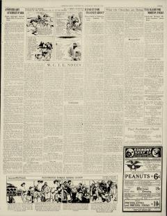 Chester Times, May 27, 1933, p. 3