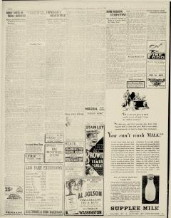 Chester Times, May 31, 1933, Page 8