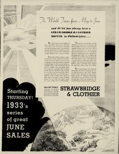Chester Times, May 31, 1933, Page 7