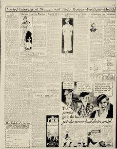 Chester Times, May 31, 1933, Page 18