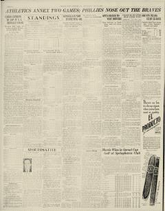 Chester Times, May 31, 1933, Page 24