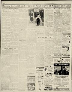 Chester Times, June 01, 1933, Page 16