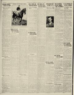 Chester Times, June 01, 1933, Page 36