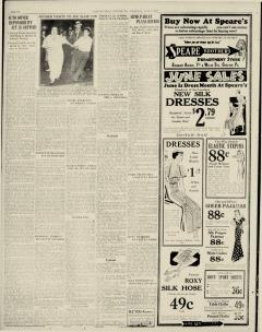 Chester Times, June 01, 1933, Page 40