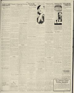 Chester Times, June 03, 1933, Page 4
