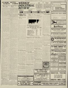 Chester Times, June 03, 1933, Page 10