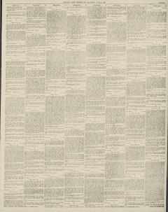 Chester Times, June 03, 1933, Page 15