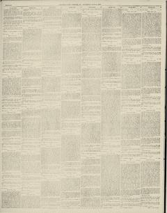 Chester Times, June 03, 1933, Page 16