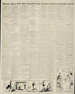 Chester Times, June 05, 1933, Page 15