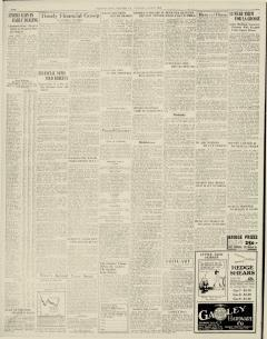 Chester Times, June 06, 1933, Page 4