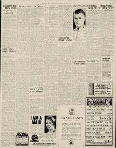 Chester Times, June 06, 1933, Page 10