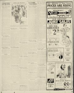 Chester Times, June 08, 1933, p. 20