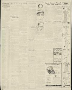 Chester Times, June 09, 1933, Page 4