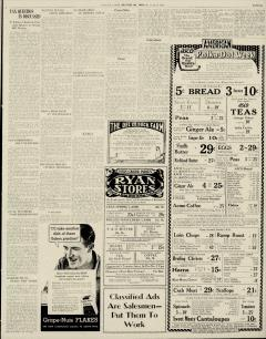 Chester Times, June 09, 1933, Page 15