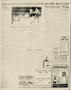 Chester Times, June 09, 1933, Page 18